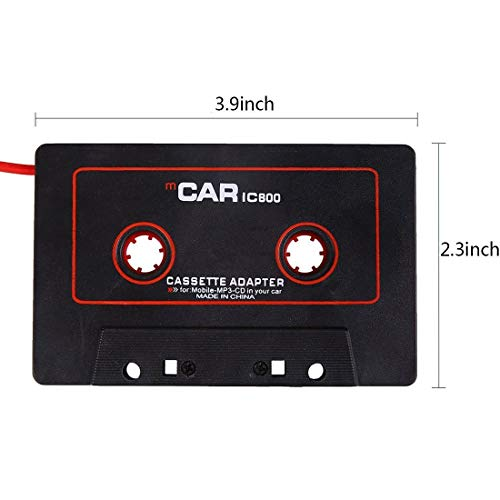 Buy what are the best car stereos