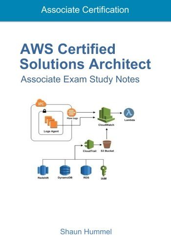 Download pdf aws certified solutions architect associate exam study aws certified solutions architect associate exam certification practice questions is now available online2 computeami ebs auto scaling elasticache fandeluxe Choice Image