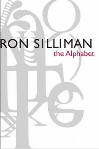 Download The Alphabet (Modern & Contemporary Poetics) PDF