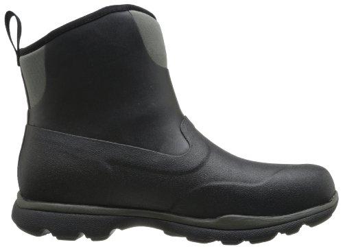 Mid Excursion Stivali Di Nero Uomo Pro Gomma gunmetal Boots black Muck 5qxWwOtp4t