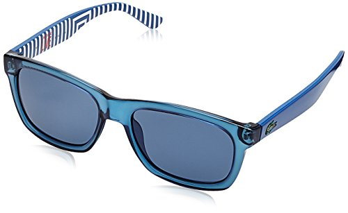 Lacoste Sunglasses - L711S - 711 Sunglasses
