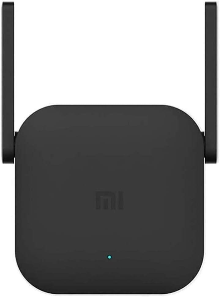 Xiaomi repetidor MI WiFi Range Extender Pro*300mbps Repetidor*hasta 64 dispositivos*Dos potentes antenas externas*Plug and play