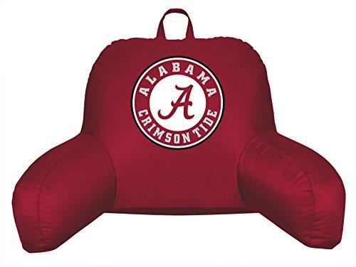 - NCAA Alabama Crimson Tide Bed Rest