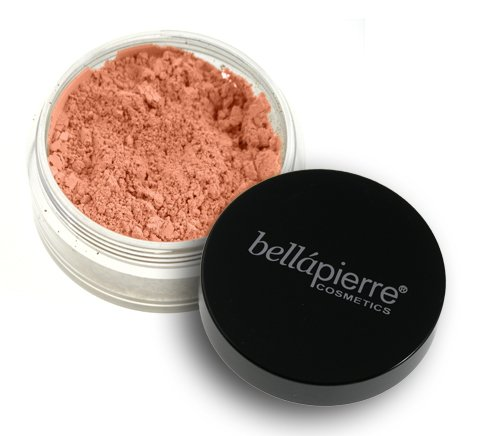 bella-pierre-mineral-bronzer-kisses-03-ounce