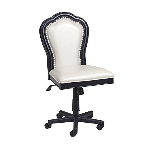 (Stylistics Li'L Gator Youth Desk Chair)