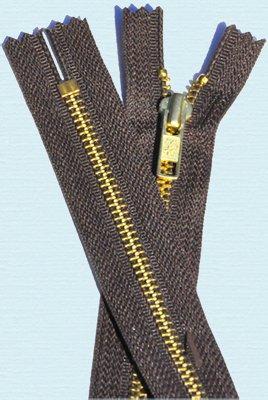 ZipperStop Wholesale Authorized Distributor YKK® 18