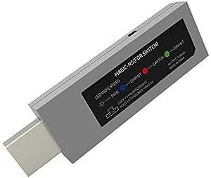 Mayflash Magic-NS Wireless Controller Adapter