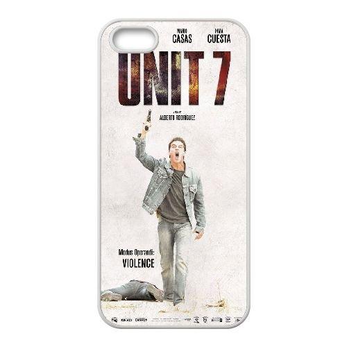 D3A73 Unité Haute Résolution Affiche L9Q1PR coque iPhone 4 4s cellule de cas de téléphone couvercle coque blanche WU3HIL1VN
