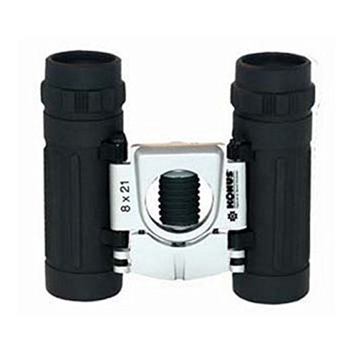 KONUS 8x 21mm Basic Series Binocular