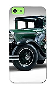 meilinF000New Joannobrien Super Strong 1928 Cadillac V8 341a Town Sedan Armored Retrogq Tpu Case Cover Series For iphone 6 plus 5.5 inchmeilinF000