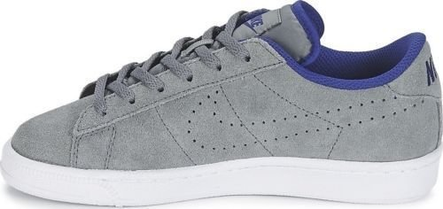 Image of Nike Tennis Classic (GS) Cool Grey (3.5Y)