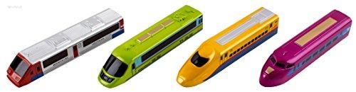 Buy train toys for kids
