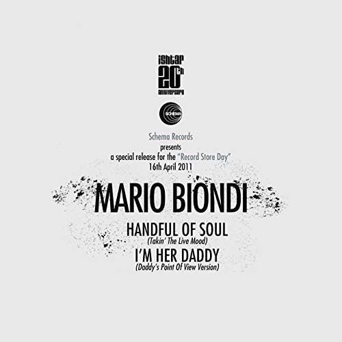 Best of soul | mario biondi – download and listen to the album.
