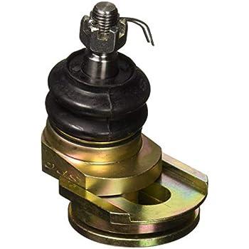Bosal 079-5045 Catalytic Converter Non-CARB Compliant