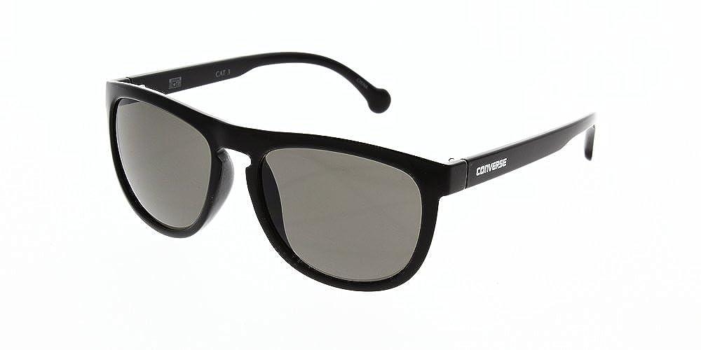 Converse - Gafas de sol - para hombre: Amazon.es: Ropa y ...