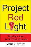 Project Red Light, Mark Bitner, 0595330568