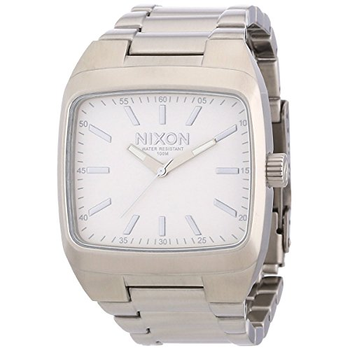 nixon-the-manual-white-dial-stainless-steel-quartz-male-watch-a244-100