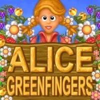 Amazon Com Alice Greenfingers Download Video Games
