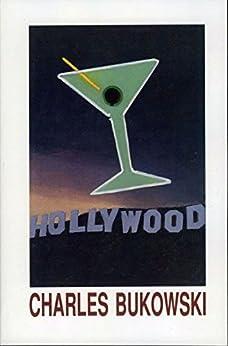 Hollywood Charles Bukowski ebook product image