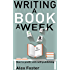 Writing a Book a Week: How to profit with self-publishing