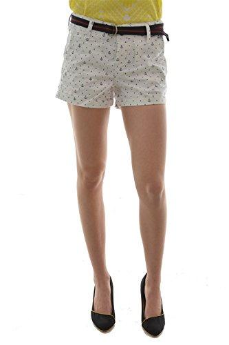 Superdry Pantaloncini Donna Donna Superdry Pantaloncini Donna Pantaloncini Superdry Superdry XnHrqXUx