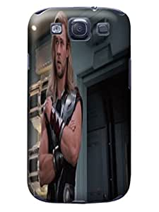2014 fashionable Hot Sale Super New Style Hard TPU cute pictures for ipad mini phone Case/cover/holster