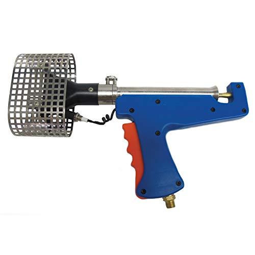 Wrap Propane - Shrink RapidShrink 100 Propane Heat Tool