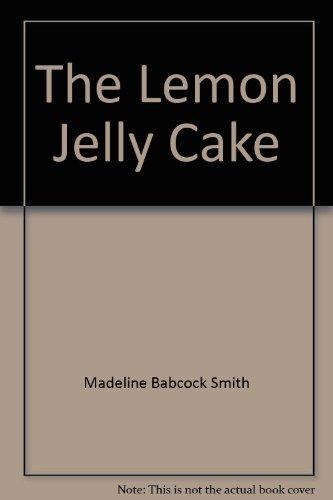 the-lemon-jelly-cake