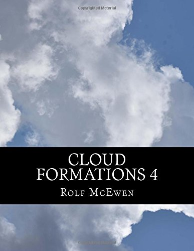 Read Online Cloud Formations 4 pdf epub