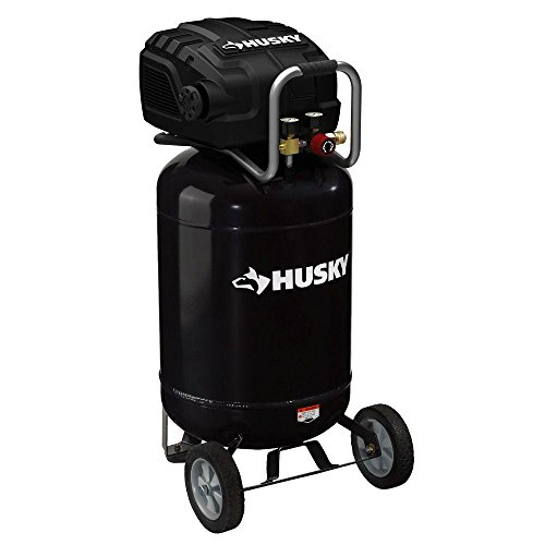 20 Gal. 175 psi Quiet Portable Air Compressor for sale  Delivered anywhere in USA