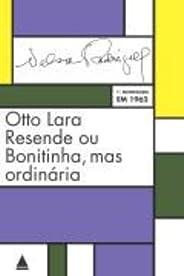 Otto Lara Resende ou Bonitinha