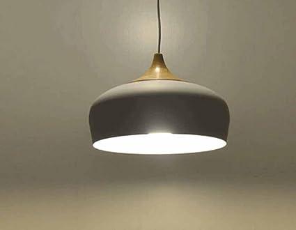 Kronleuchter Nordisch ~ Sbwylt nordische minimalistischen modernen schwarzen und weißen holz