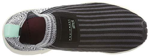 Ftwbla de SK Chaussures Femme Noir Negbás EQT Mencla Fitness W 000 Support adidas PK nwCaPRxq