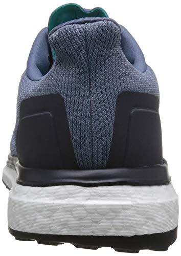 Solaris Course acenat Solar 000 Agalre Drive Chaussures Acenat Bleu Adidas De 0txSqPnO