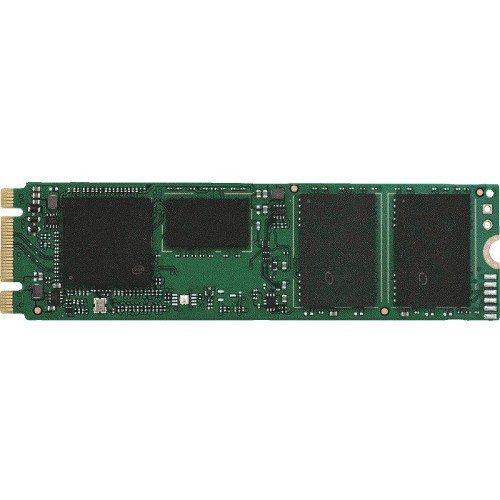 Intel SSD SSDSCKKI512G801 DC S3110 512GB M.2 80mm SATA 6Gb/s Generic Single Brown Box