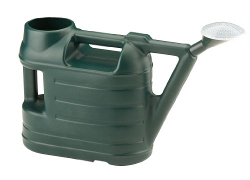 Strata Products Ltd Ward GN007WGN 6.5L Budget Space Watering Can with Rose...