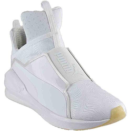 1b744e0f3840 PUMA Women s Fierce Bright Cross-Trainer Shoe