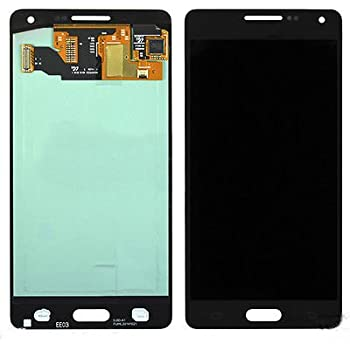 LCD display Touch Screen Digitizer Assembly with Home Button