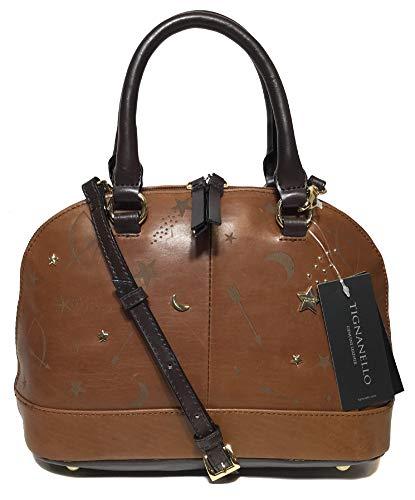 Tignanello Handbags Outlet - 4