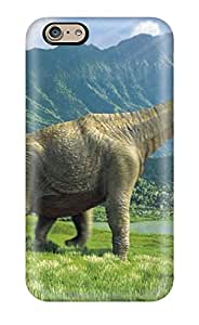 Best Snap On Hard Case Cover Dinosaur Protector For Iphone 6 5061054K96797640