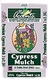 "Ohio Mulch 84550-RDC02 ""Natural Accents"" Premium Cypress Mulch 3 Cuft offers"