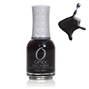Orly Nail Lacquer, After Party, 0.6 Fluid Ounce