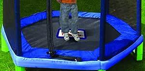 Sportspower My First Trampoline