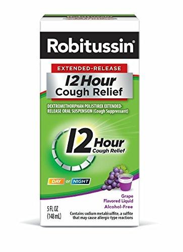 medicamento para el dolor y picor de garganta