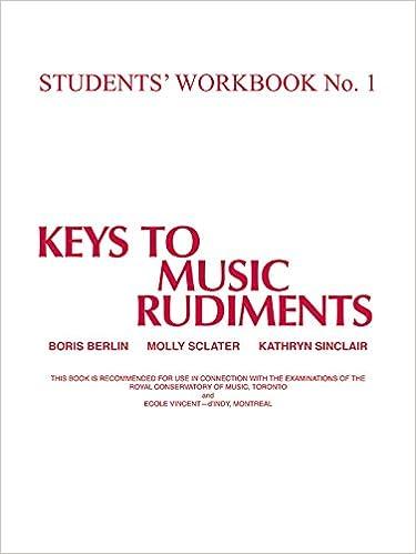 Do book report rudiment