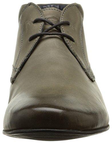 Base London Orbit - Zapatos Hombre Gris (waxy grey)