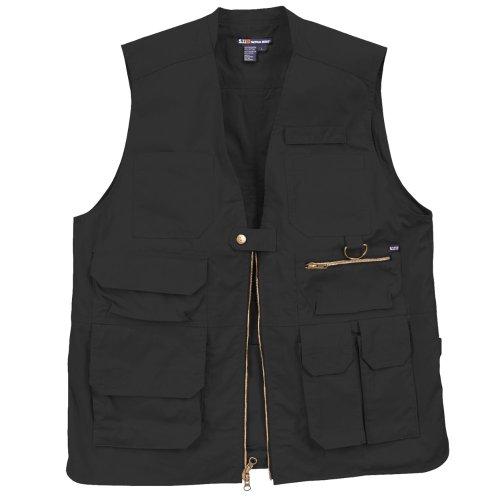 5.11 #80008 Poly/Cotton TacLite Pro Vest