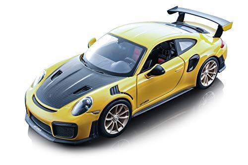 porsche car model - 6
