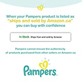 Diapers Size 6, 42 Count - Pampers Swaddlers