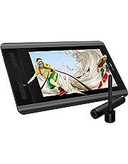"XP-PEN Artist12 11.6"" Disegni grafici Display Pen Tablet Monitor 72% NTSC con Livelli 8192 Stilo Senza Batteria 1920x1080 FHD"